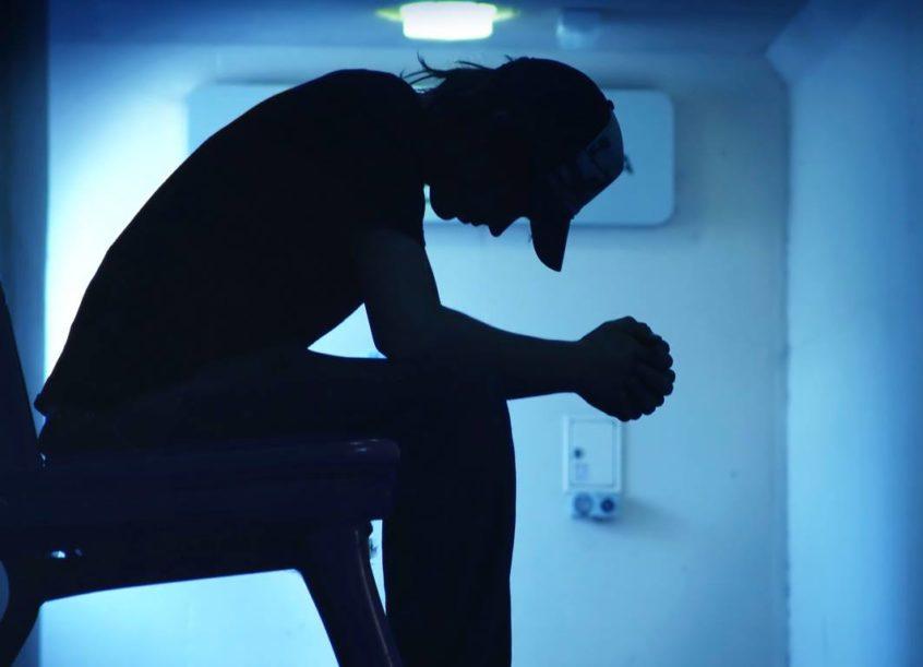 Αύξηση των αυτοκτονιών λόγω της οικονομικής κρίσης;;;