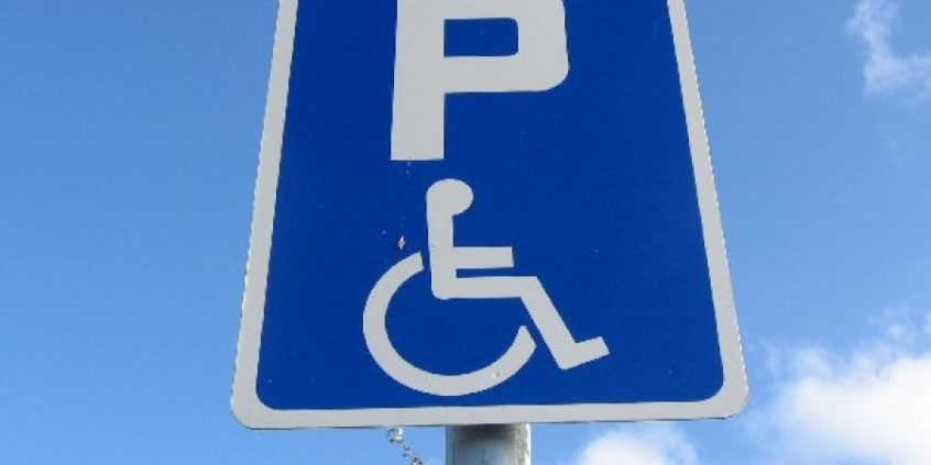 Disabled-parking-21
